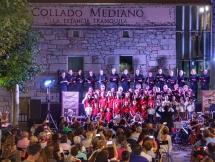 concierto-matritum-cantat-collado-mediano-2019-13-julio-5