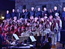 concierto-matritum-cantat-collado-mediano-2019-13-julio-7