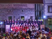 concierto-matritum-cantat-collado-mediano-2019