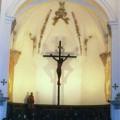 iglesiasanpedro2p