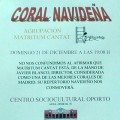 centro_cultural_carabanchel_02