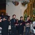 002nuestrs-senora-de-los-angeles-2011 (3)