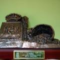 Trofeo Infiesto 2011
