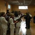 D-3212Grabacion-Himno-PMM-con-coro-28