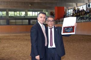 policia-municipal-madrid-premio-colaboracion-2012-2