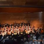 Concierto de Navidad - Museo del Prado