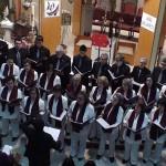 Concierto de Navidad - Parroquia de los Santos Inocentes