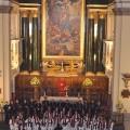 Concierto de Navidad - San Ginés