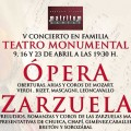 concierto-en-familia-2016-cartel-2