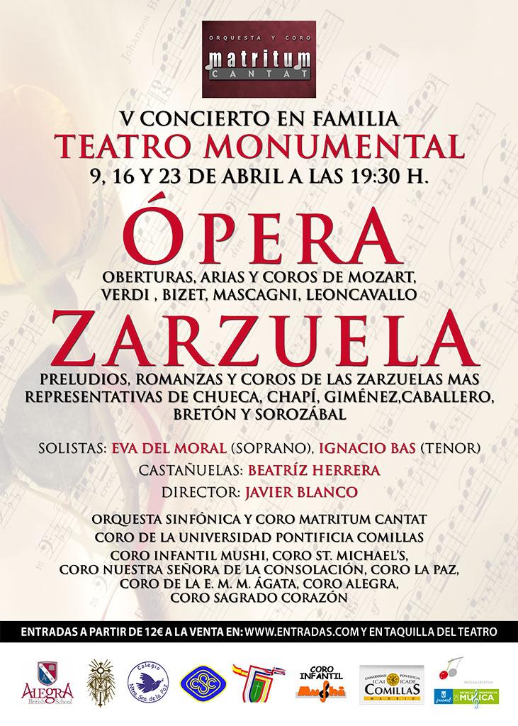 concierto-en-familia-2016-cartel