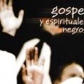 grabacion-gospel-y-espirituales-negros