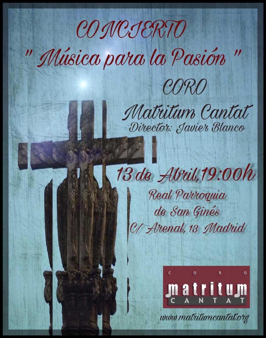 concierto-musica-pasion-13-abril-2019-matritum