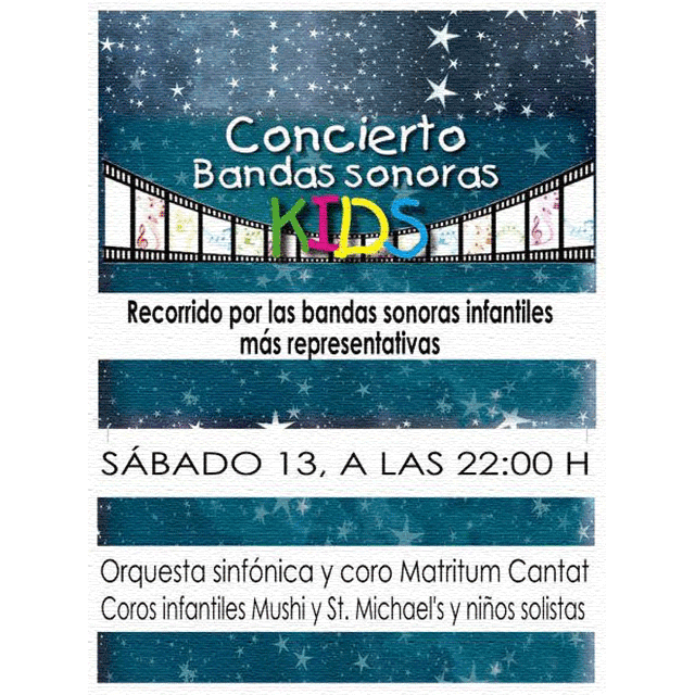 13jul-bandas-sonoras-kids-collado-mediano
