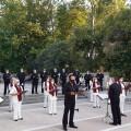 retiro-concierto-2020072303