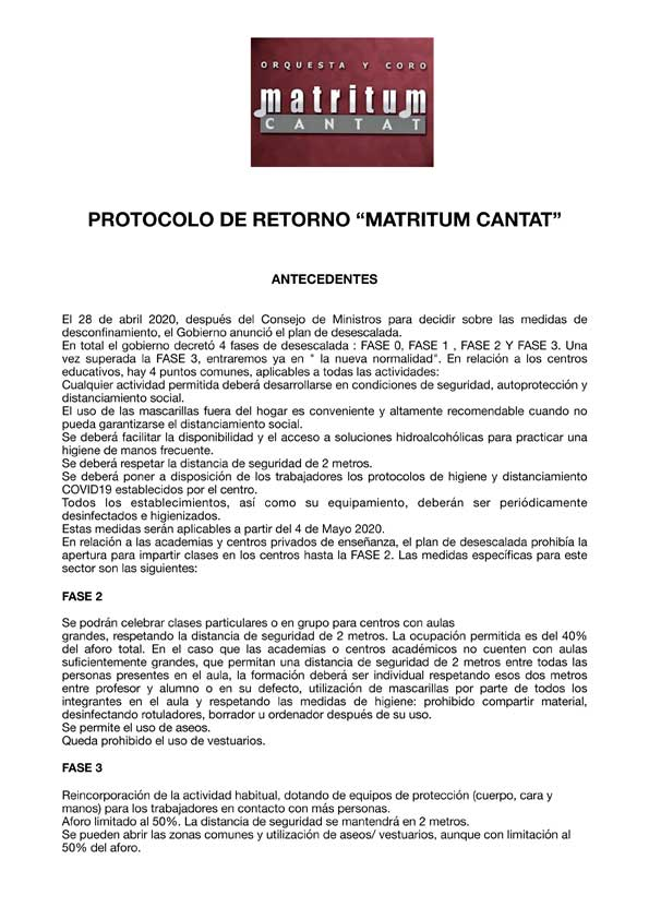 Protocolo-Covid-19-Matritum--1