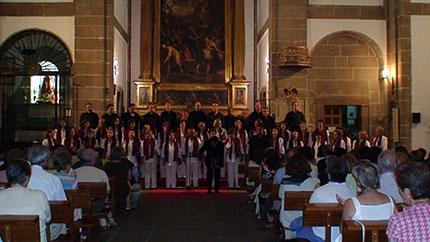 fotos/conciertos/20070721/dsc00071.jpg