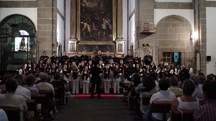 fotos/conciertos/20070721/dsc00072.jpg