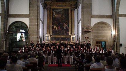 fotos/conciertos/20070721/dsc00073.jpg