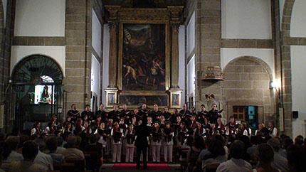 fotos/conciertos/20070721/dsc00077.jpg