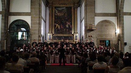 fotos/conciertos/20070721/dsc00069.jpg