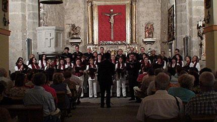 fotos/conciertos/20070721/dsc00080.jpg