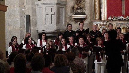 fotos/conciertos/20070721/dsc00084.jpg
