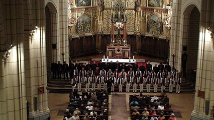 fotos/conciertos/20071220/dsc00205.jpg