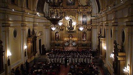fotos/conciertos/20071227/dsc00274.jpg