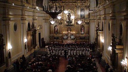 fotos/conciertos/20071227/dsc00273.jpg