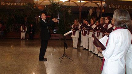 fotos/conciertos/20071230/dsc00298.jpg