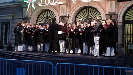 fotos/conciertos/20080105/dsc00327.jpg