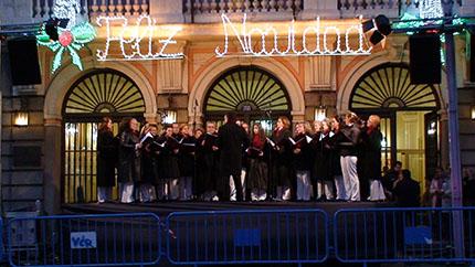 fotos/conciertos/20080105/dsc00329.jpg