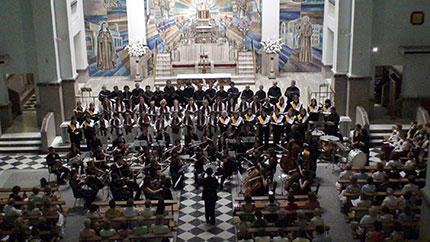 fotos/conciertos/20080217/2008021704.jpg