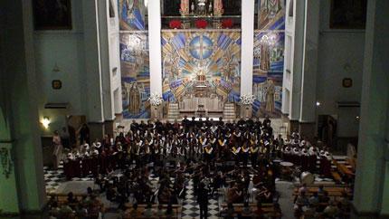 fotos/conciertos/20080217/2008021705.jpg