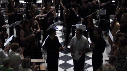 fotos/conciertos/20080217/2008021706.jpg