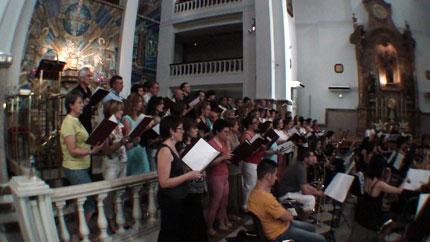 fotos/conciertos/20080217/2008021708.jpg