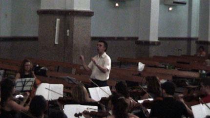 fotos/conciertos/20080217/2008021709.jpg