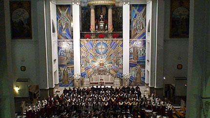 fotos/conciertos/20080217/2008021710.jpg