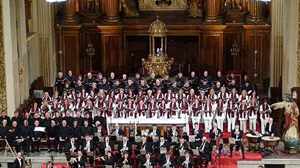 fotos/conciertos/20080305/dsc00370.jpg
