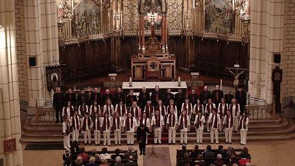 fotos/conciertos/20080313/dsc00385.jpg