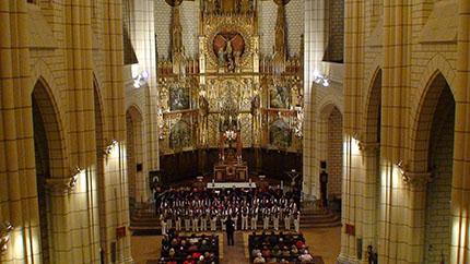 fotos/conciertos/20080313/dsc00386.jpg