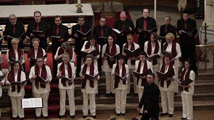 fotos/conciertos/20080313/dsc00391.jpg
