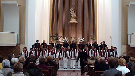 fotos/conciertos/20080419/2008041903.jpg