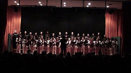 fotos/conciertos/20080505/2008040503.jpg