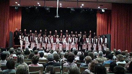 fotos/conciertos/20080505/2008040504.jpg