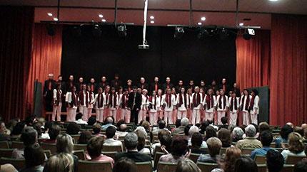 fotos/conciertos/20080505/2008040505.jpg