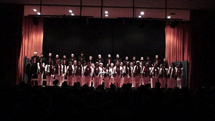 fotos/conciertos/20080505/2008040506.jpg