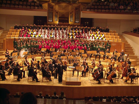 fotos/conciertos/20080529/2008052903.jpg