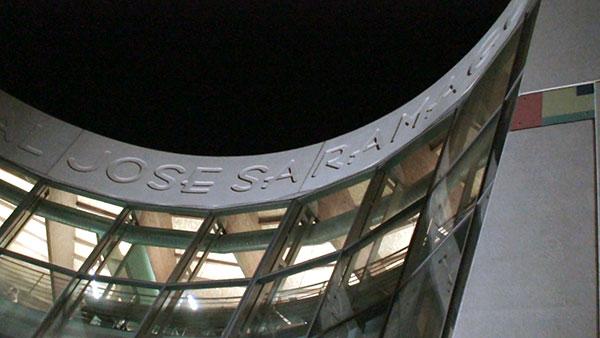 fotos/conciertos/20081212/jose_saramago_02.jpg