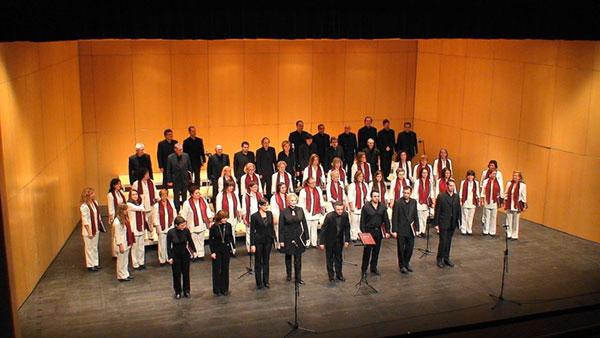fotos/conciertos/20081212/jose_saramago_03.jpg